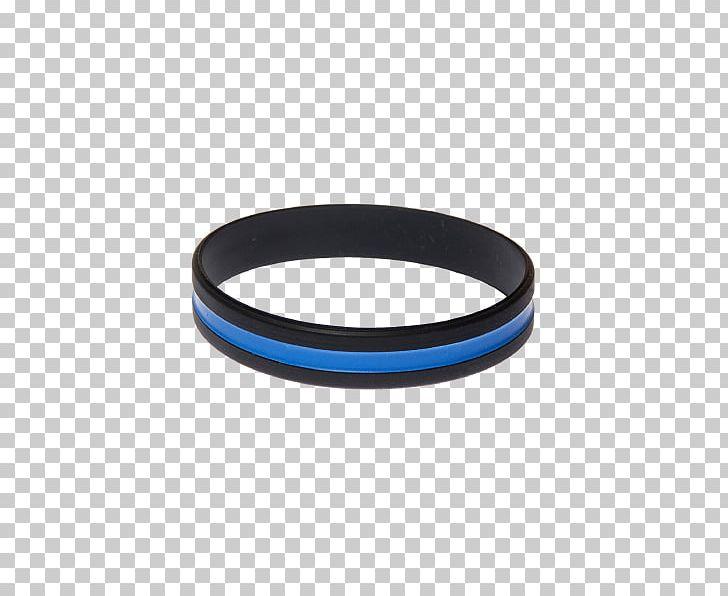 Product Design Bangle Cobalt Blue PNG, Clipart, Bangle, Blue, Cobalt, Cobalt Blue, Fashion Accessory Free PNG Download