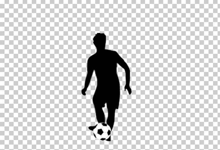 China PR National Football Team Qatar National Football Team 2018 FIFA World Cup Qualification PNG, Clipart, Black, Black And White, Cartoon, Computer Wallpaper, Fifa World Cup Free PNG Download