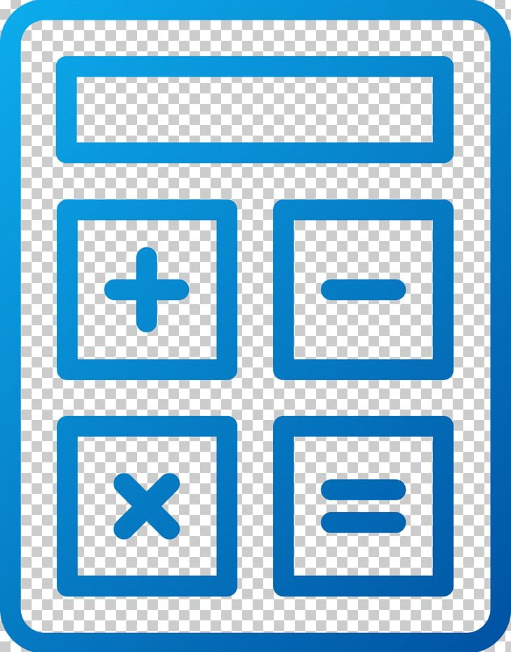 Plus-minus Sign Plus And Minus Signs Computer Icons Mathematics PNG, Clipart, Angle, Area, Blue, Brand, Calculation Free PNG Download
