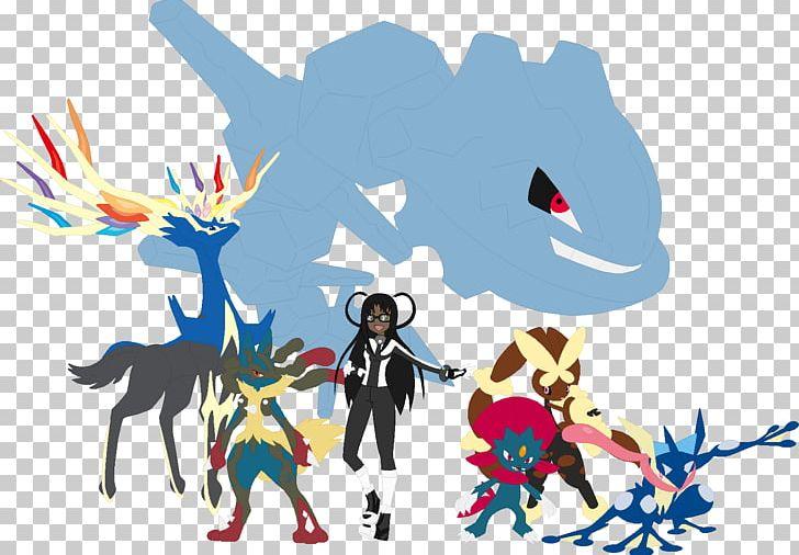 Pokémon Red And Blue Pokémon HeartGold And SoulSilver Ash