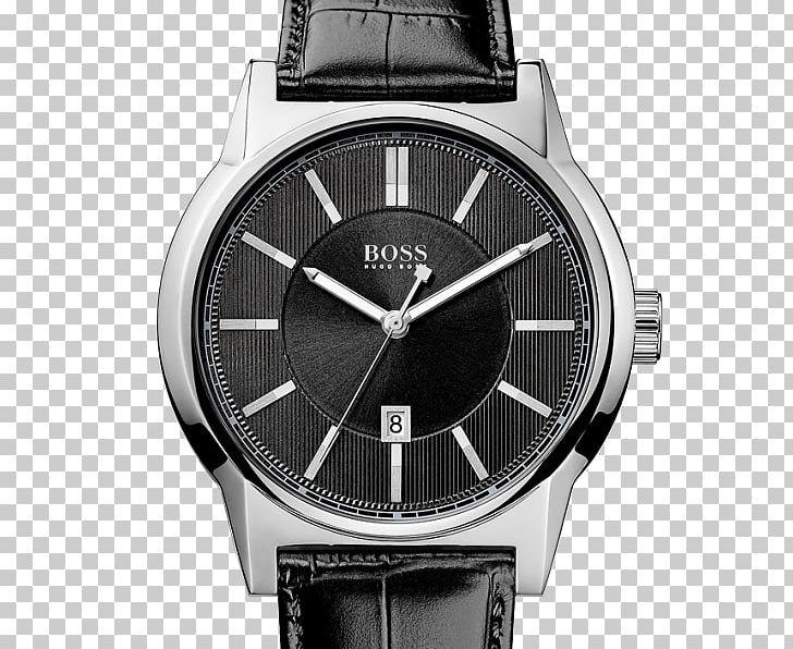 3fc44f240 HUGO BOSS Touch Smartwatch Clock Cufflink HUGO BOSS Touch Smartwatch PNG,  Clipart, Black, Brand, Chronograph, Clock, ...