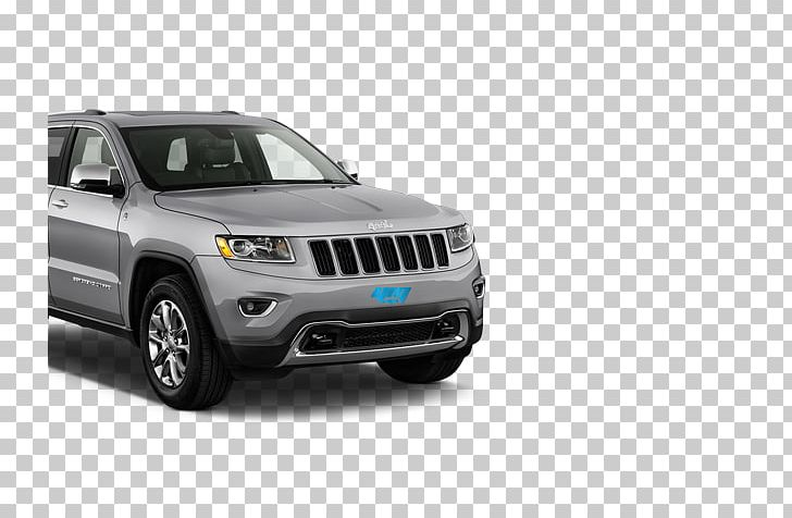 Compact Sport Utility Vehicle Car Jeep Motor Vehicle PNG, Clipart, Automotive Design, Automotive Exterior, Automotive Tire, Brand, Bumper Free PNG Download
