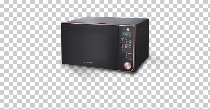 Electronics Multimedia Computer Hardware Amplifier PNG, Clipart, Amplifier, Computer, Computer Component, Computer Hardware, Daewoo Electronics Free PNG Download