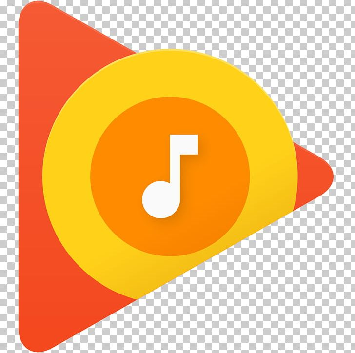 Google Play Music Samsung Galaxy S8 Android PNG, Clipart