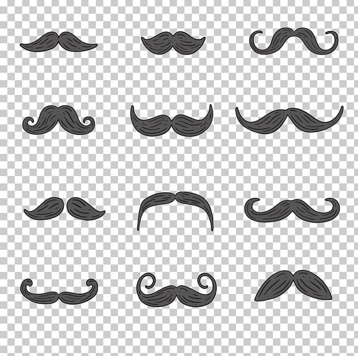 Moustache Beard Adobe Illustrator PNG, Clipart, Adobe Illustrator