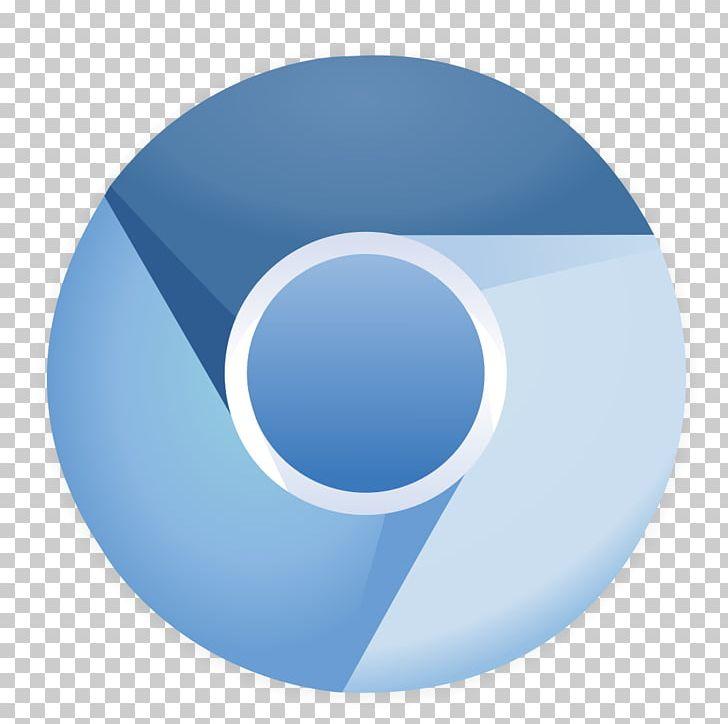 Chromium Google Chrome Web Browser Computer Software PNG