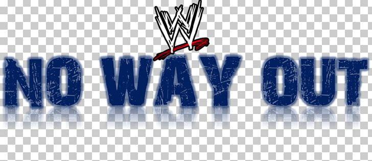 No Way Out 2012 No Way Out 2000 Logo Wwe Payback Art Png