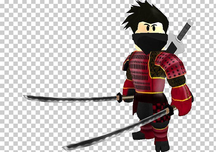 Roblox Ninja Fight