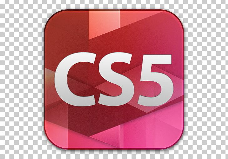 adobe premiere pro cs3 after effects free download