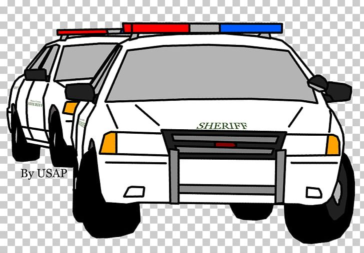 Police Car Grand Theft Auto V Sheriff PNG, Clipart