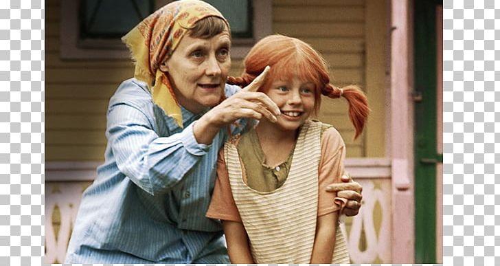 Astrid Lindgren's World Pippi Longstocking Ronia PNG, Clipart, Book, Emil I Lonneberga, Pippi Longstocking Free PNG Download