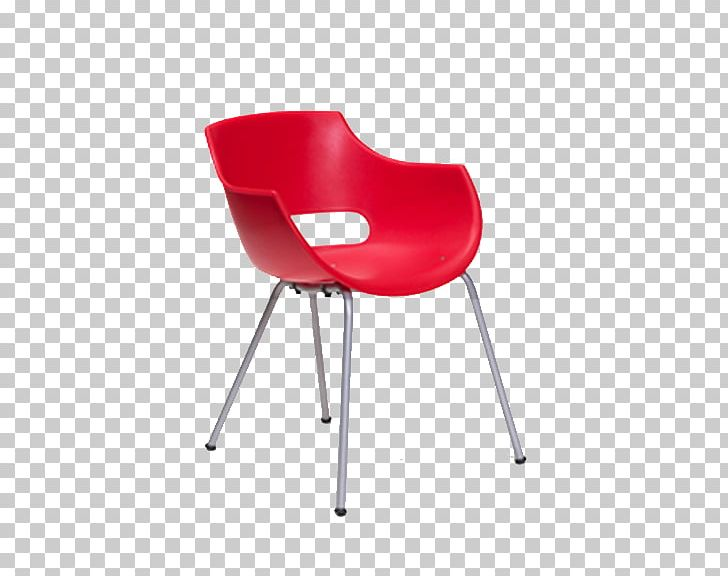 Chair Table Fauteuil Furniture Plastic PNG, Clipart, Armrest, Chair, Commode, Dining Room, Fauteuil Free PNG Download