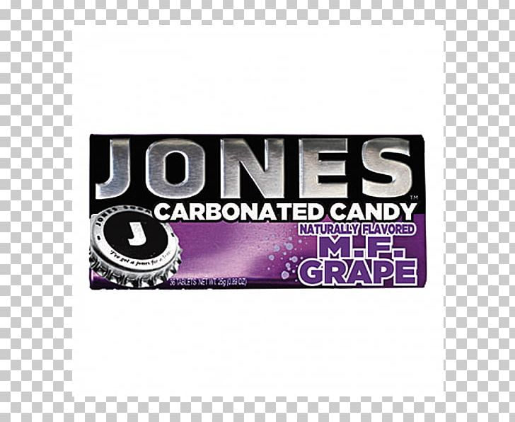 Fizzy Drinks Jones Soda Brand Logo Berry PNG, Clipart, Berry, Brand, Candy, Carbonated Drinks, Fizzy Drinks Free PNG Download