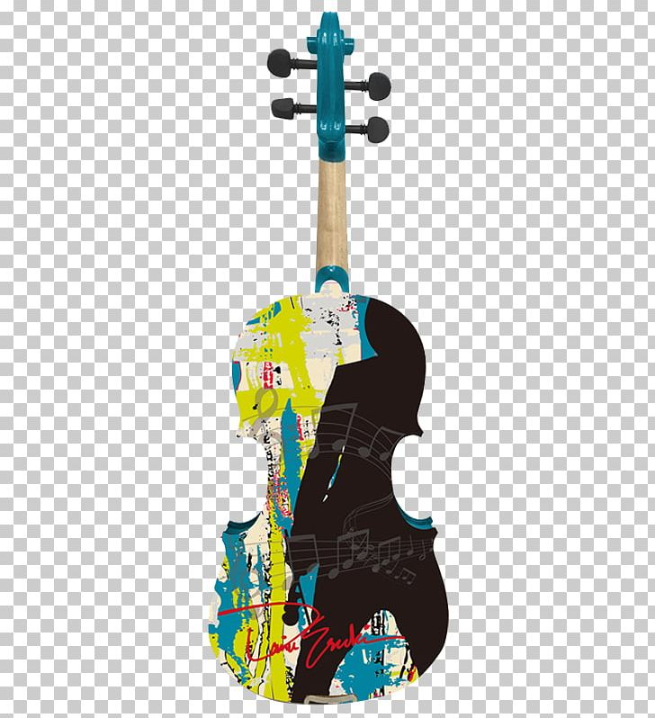Violin Family Musical Instruments Cello String Instruments PNG, Clipart, Bow, Cello, Damien Escobar, Double Bass, Electric Violin Free PNG Download