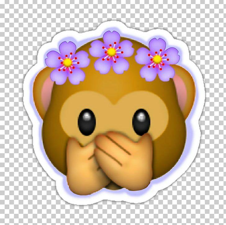 Emoji Sticker Wreath Flower Crown PNG, Clipart, Cartoon, Crown, Emoji, Emoji Movie, Flower Free PNG Download