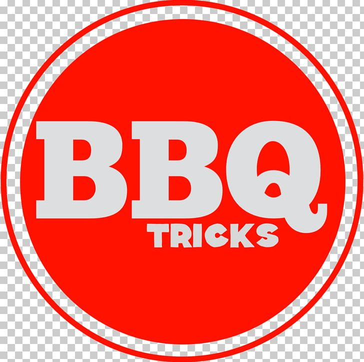 Stop Sign PNG, Clipart, Area, Bbq, Bbq Chicken, Brand, Chicken Free PNG Download
