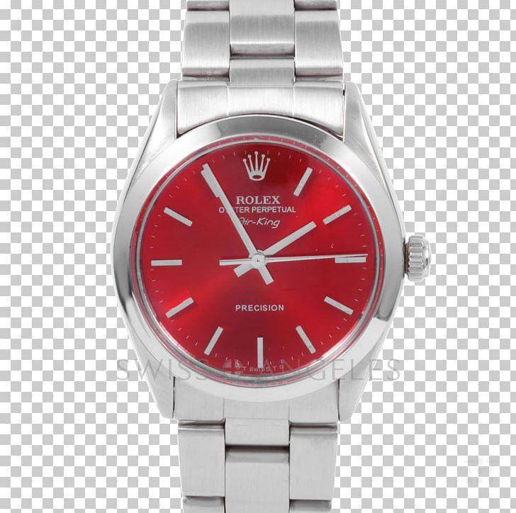 Watch Rolex Datejust Citizen Holdings Rolex Oyster PNG, Clipart, Analog Watch, Brand, Citizen Holdings, Citizen Watch, Clock Free PNG Download
