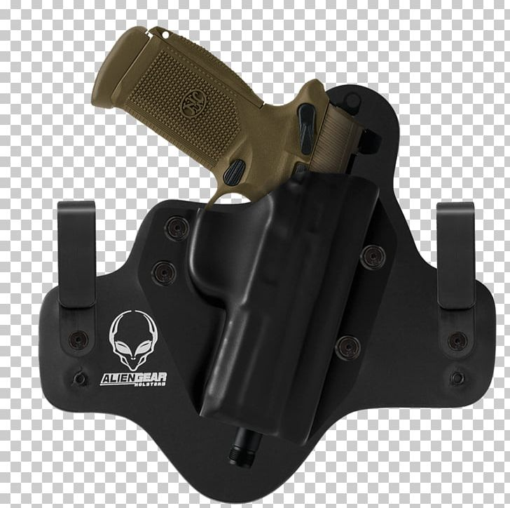 Gun Holsters Alien Gear Holsters Walther P99 Concealed Carry Smith