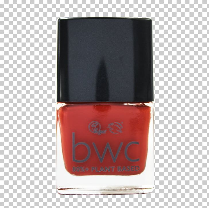 Dr.\'s REMEDY Enriched Nail Polish Butter LONDON Nail Lacquer ...