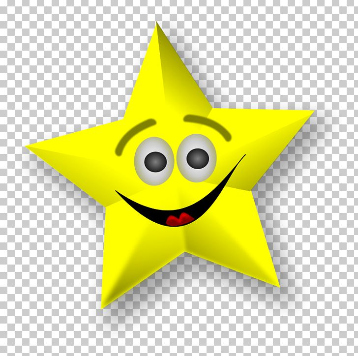 Star smiley. Png clipart clip art