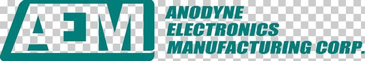Logo Product Design Brand Font PNG, Clipart, Aqua, Azure, Blue, Brand, Electric Blue Free PNG Download