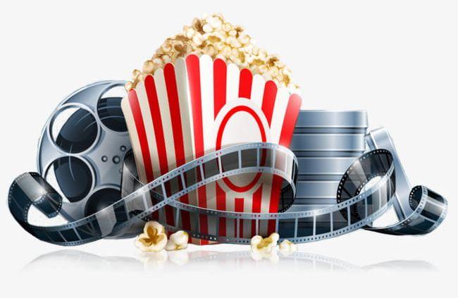 Popcorn Movie Film PNG, Clipart, Award, Camera Film, Cinema, Cinematographer, Entertainment Free PNG Download