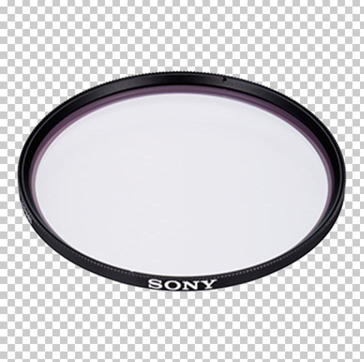 Camera Lens Photographic Filter Sony Corporation Optical Filter Fujifilm PNG, Clipart, Angle, Camera Lens, Carl Zeiss Ag, Fujifilm, Hoya Corporation Free PNG Download