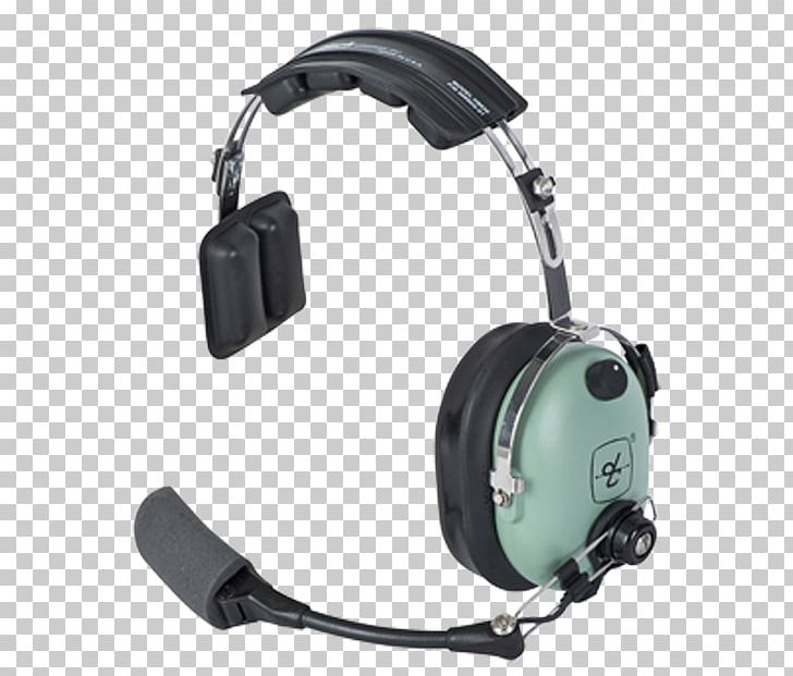 xbox 360 wireless headset david clark company headphones wiring diagram  png, clipart, audio, audio equipment, clark,