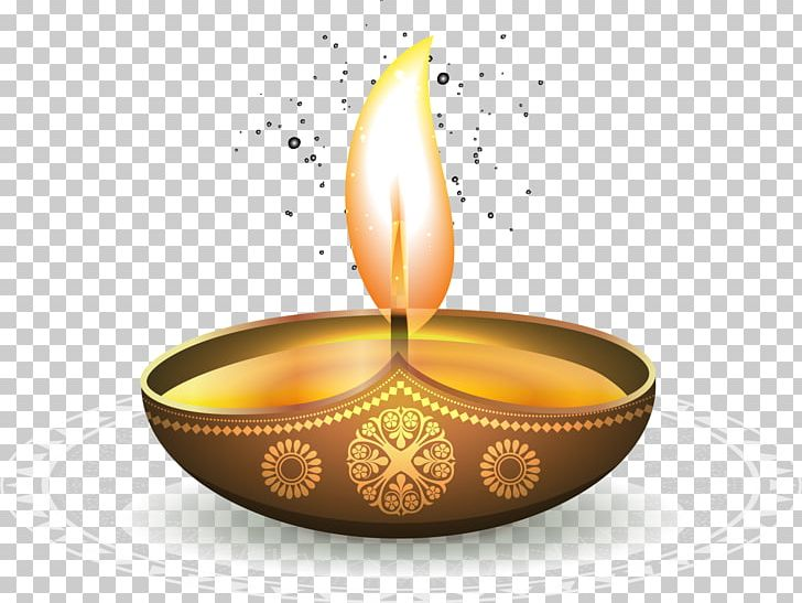 Ezhamkulam Light Oil Lamp Diwali PNG, Clipart, Candle, Decorative, Decorative Pattern, Devi, Dig Free PNG Download