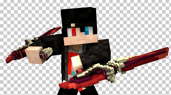 Minecraft Pocket Edition Minecraft Story Mode Hacker Girl 3d Computer Graphics Png Clipart 3d Computer Graphics