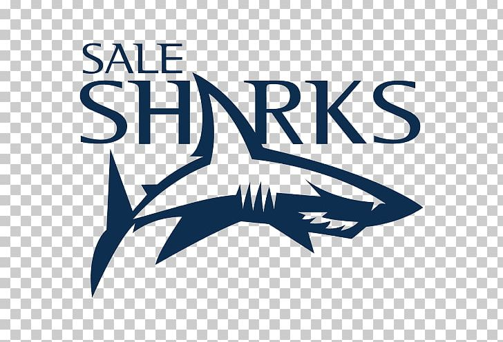 3d0994babf8 Logo Gilbert Sale Sharks Replica Rugby Ball Rugby Balls Brand PNG, Clipart,  Free PNG Download