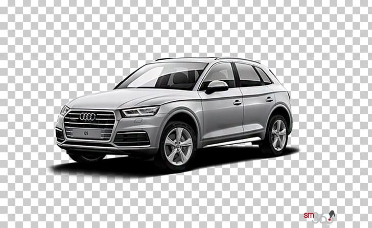 audi 0t premium sq5 q5 suv transmission automatic tech save