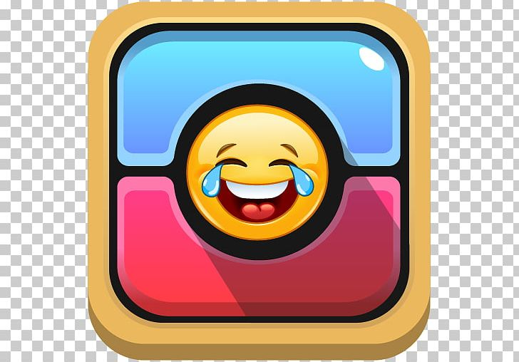 Smiley Laughter Face With Tears Of Joy Emoji PNG, Clipart, Crying, Emoji, Emoji Movie, Emoticon, Face With Tears Of Joy Emoji Free PNG Download