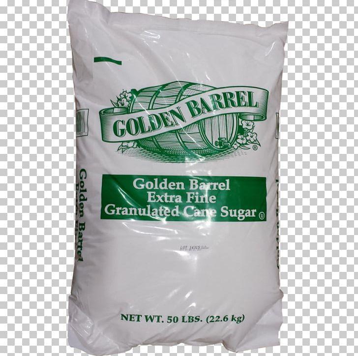 Brown Sugar Molasses Sugar Substitute Sucrose PNG, Clipart