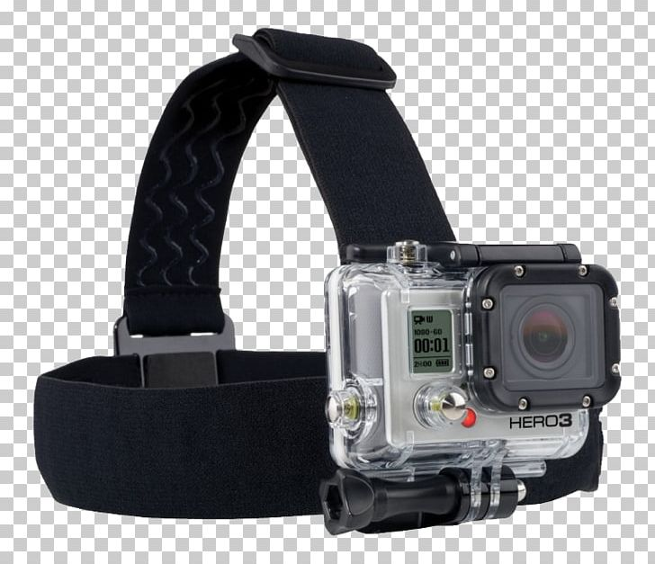GoPro Video Camera Action Camera PNG, Clipart, Action Camera, Camera, Camera Accessory, Camera Icon, Camera Lens Free PNG Download