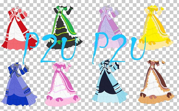 Party Hat Paper PNG, Clipart, Art, Beutiful Girl, Hat, Paper, Party Free PNG Download