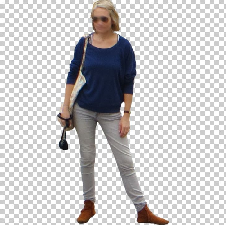 T-shirt Clothing Jeans Graphic Design PNG, Clipart, Architectural Rendering, Architecture, Clothing, Entourage, Graphic Design Free PNG Download