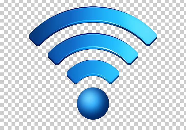 Wi-Fi Hotspot Project Fi Internet Access PNG, Clipart, 3 G
