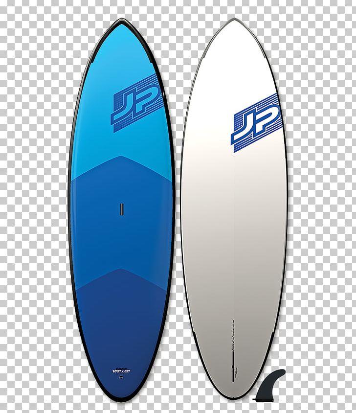 Standup Paddleboarding Windsurfing PNG, Clipart, Boardsport, Fin, Glass Fiber, Longboard, Paddle Free PNG Download