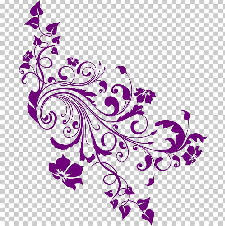 Wedding Invitation Purple Png Clipart Art Background