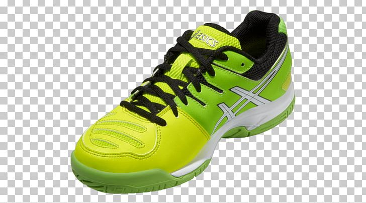 Asics Gel Galaxy 9 Mens Running Shoes PNG, Clipart, Free PNG