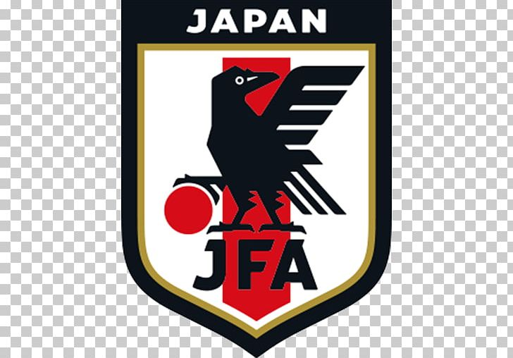 Japan National Football Team 2018 FIFA World Cup Japan National Under-17 Football Team Japan National Under-20 Football Team PNG, Clipart, 2018 Fifa World Cup, Japan National Football Team, Team Japan, Team Japan Free PNG Download