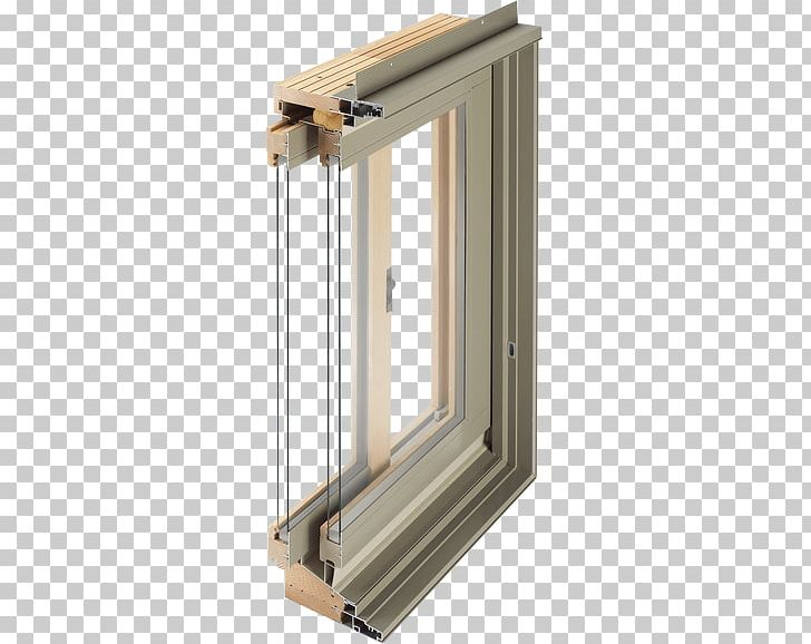 Window Wood Door Aluminium Flashing PNG, Clipart, Aluminium
