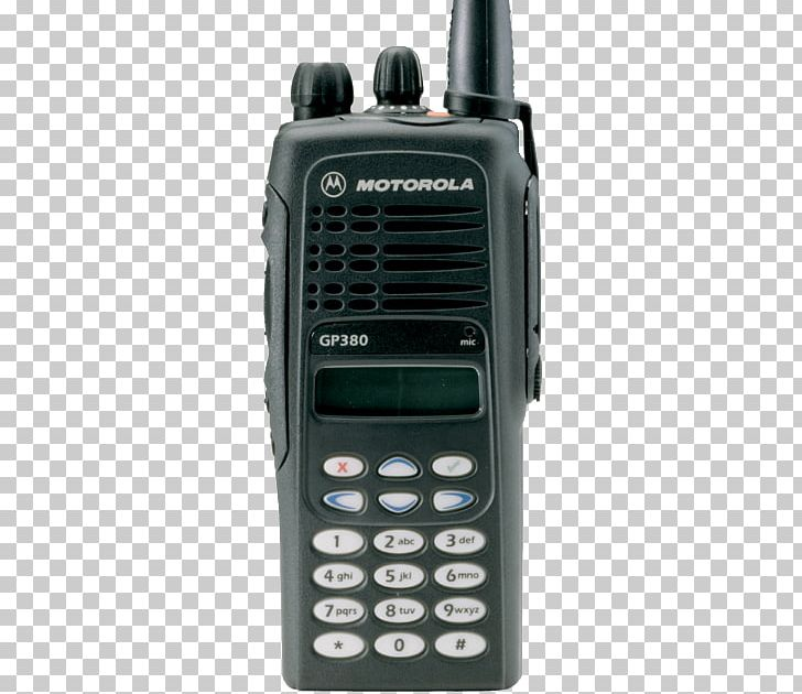 Microphone Two-way Radio Walkie-talkie Motorola PNG, Clipart, Base Station, Electronic Device, Electronics, Microphone, Mobile Phones Free PNG Download