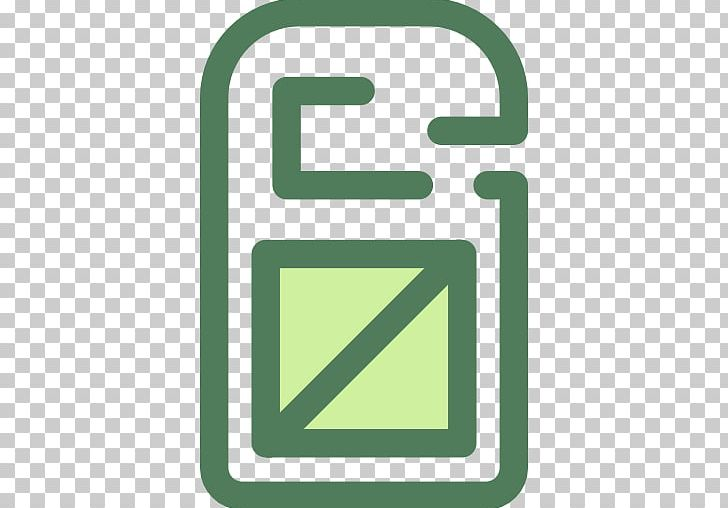 Door Hanger Computer Icons Hotel Logo PNG, Clipart, Angle, Area, Brand, Computer Icons, Do Not Free PNG Download