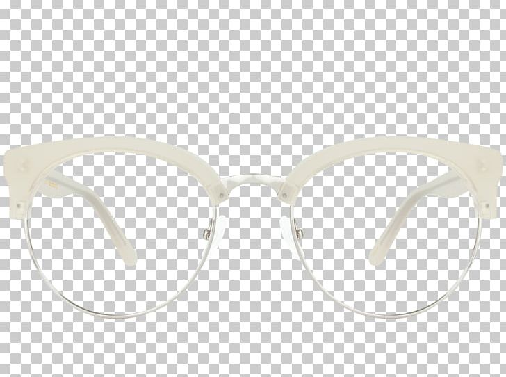 Goggles Sunglasses PNG, Clipart, Beige, Corrective Lens, Eyewear, Glasses, Goggles Free PNG Download