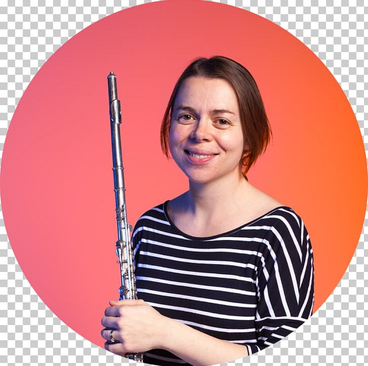 Jane Mitchell Chalkline Flute Orchestra London PNG, Clipart, Aurora, Aurora Orchestra, Chalkline, Conductor, Flute Free PNG Download