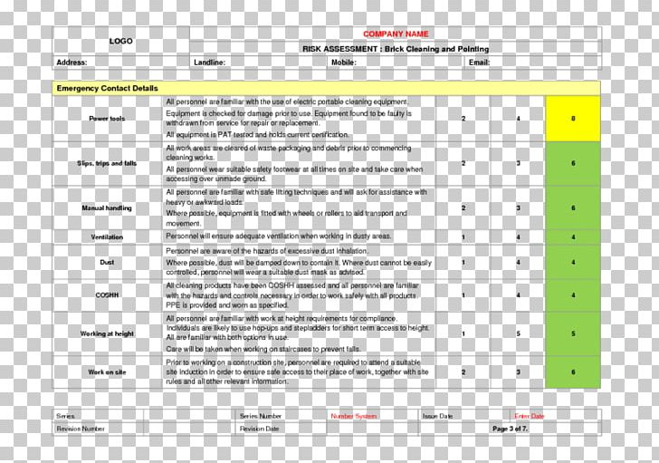 Screenshot MusicM Instruments Inc. Line Font PNG, Clipart, Area, Art, Document, Line, Media Free PNG Download