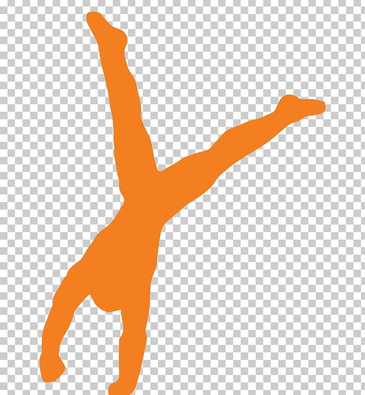 Silhouette Basketball Slam Dunk Drawing Physical Fitness PNG, Clipart, Animals, Area, Arm, Ball, Basketball Free PNG Download