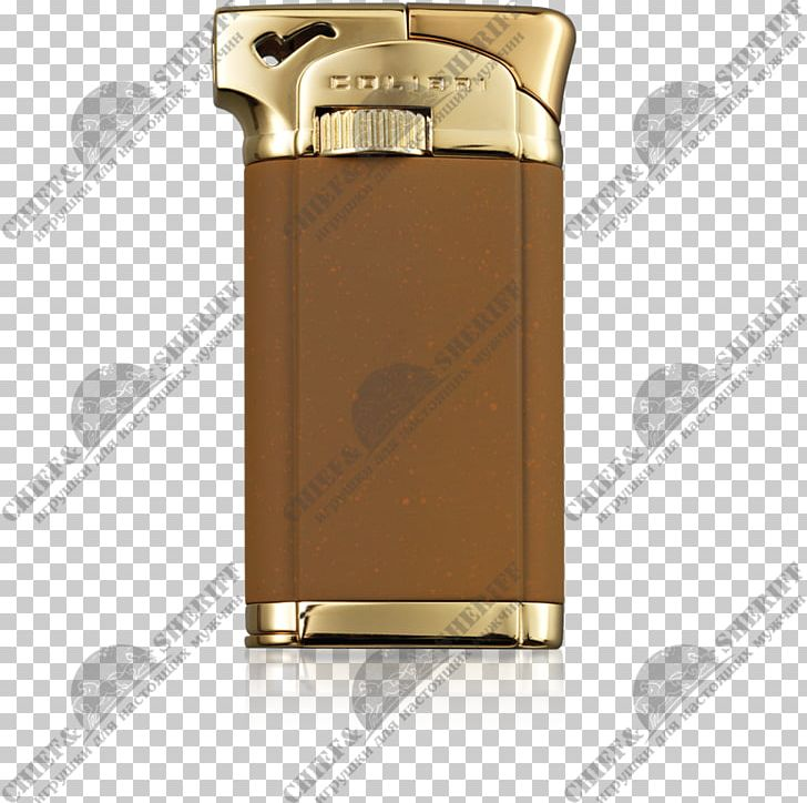 Tobacco Pipe Lighter Colibri Group Flame PNG, Clipart